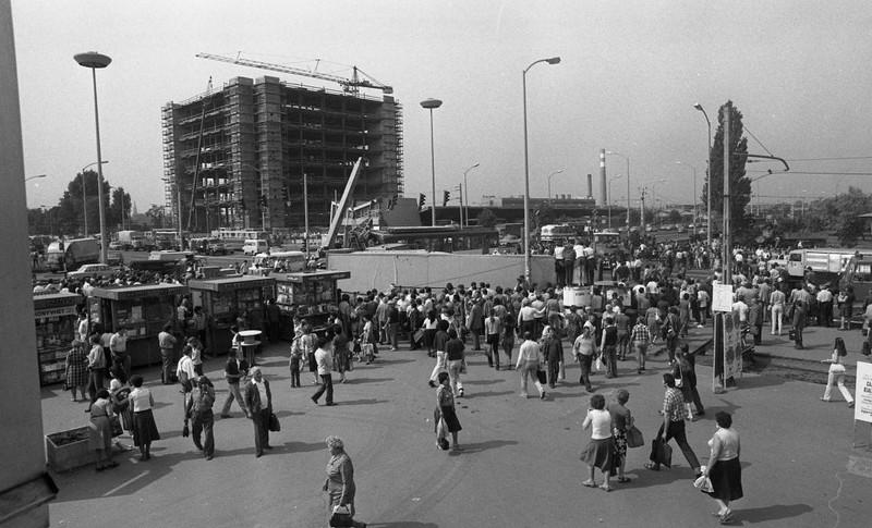 fovarosi.blog.hu: OrsVezerTere-1986-fortepan.hu-125600 - indafoto.hu