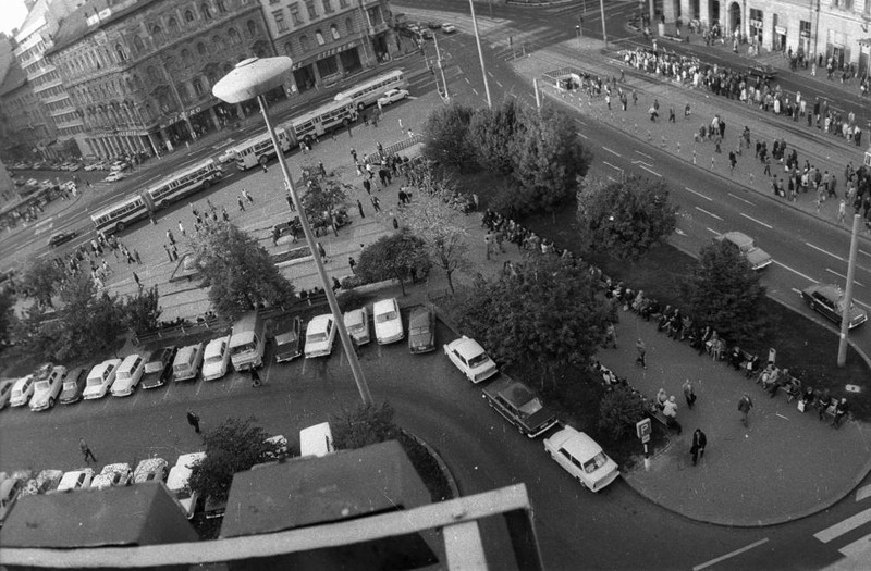fovarosi.blog.hu: BlahaLujzaTer-1975Korul-fortepan.hu-130679 - indafoto.hu