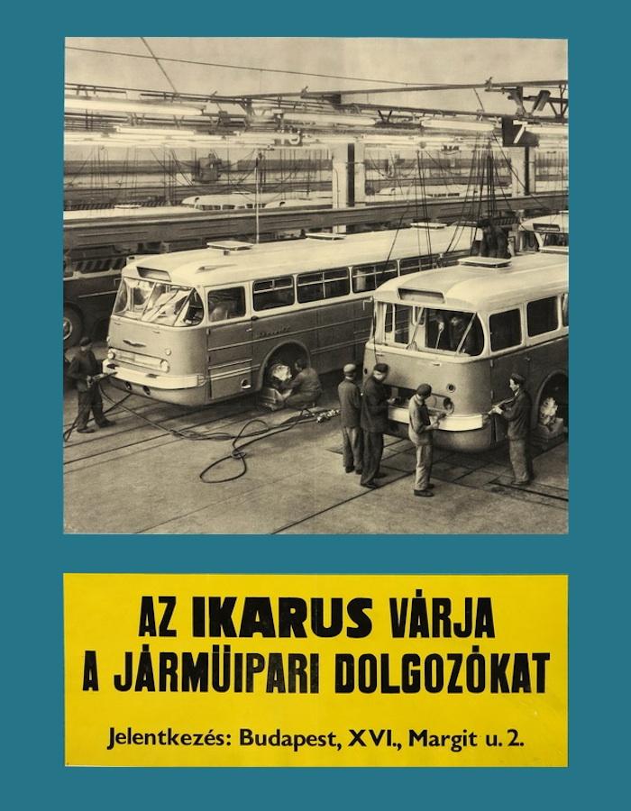 fovarosi.blog.hu: 196802-Ikarus-GrofjardanhazyTumblr - indafoto.hu