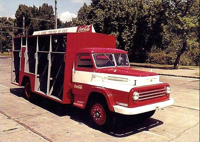 fovarosi.blog.hu: 196805-CocaColaPromociosTeherauto - indafoto.hu