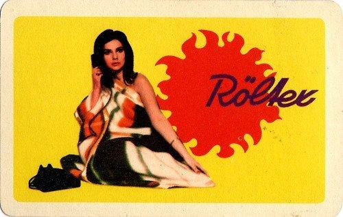 fovarosi.blog.hu: 196806-Roltex - indafoto.hu