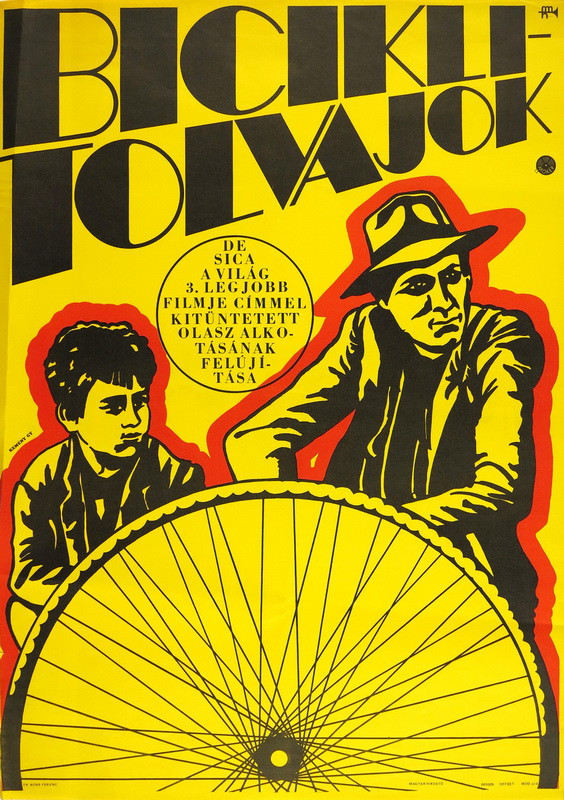 fovarosi.blog.hu: 196809-Biciklitolvajok-grofjardanhazy - indafoto.hu