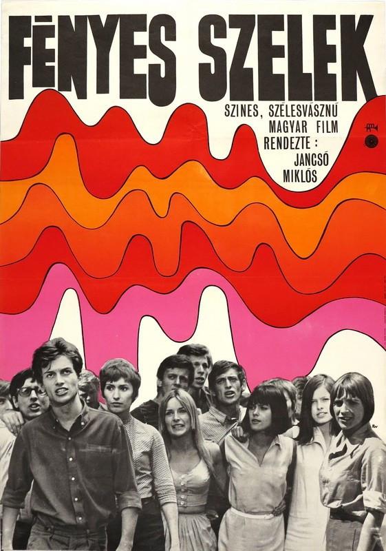 fovarosi.blog.hu: 196812-FenyesSzelek - indafoto.hu