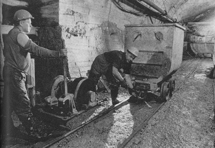 fovarosi.blog.hu: Metro2-1967-DunaAlattiAlagutfuras - indafoto.hu