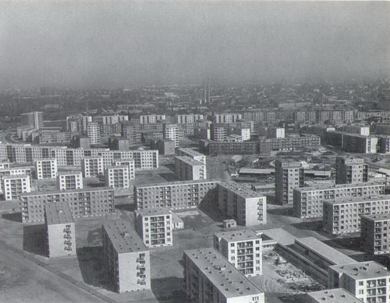 fovarosi.blog.hu: JozsefAttilaLtp-1960asEvek-PerenyiAKorszeruVaros - indafoto.hu