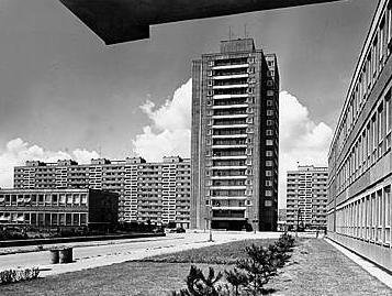 fovarosi.blog.hu: KelenfoldiLtp-1968 - indafoto.hu
