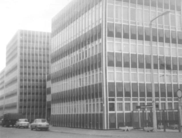 fovarosi.blog.hu: SzikraLapnyomda-1981 - indafoto.hu