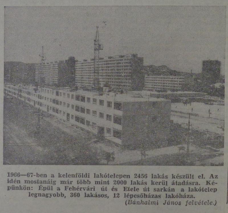 fovarosi.blog.hu: KelenfoldiLtp-19680604-Nepszabadsag - indafoto.hu