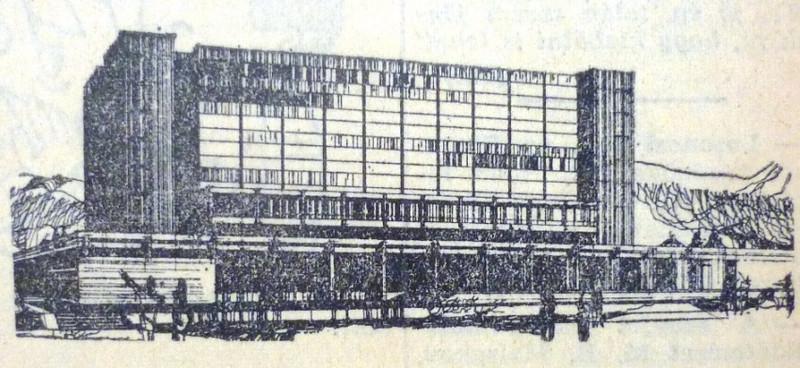 fovarosi.blog.hu: BudaorsiUtiKollegium-19681013-MagyarNemzet-01 - indafoto.hu