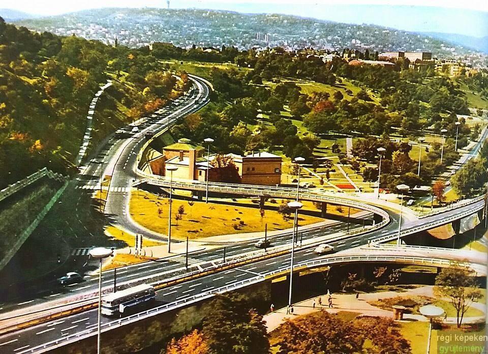 HegyaljaUt-1971