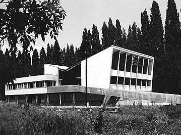 fovarosi.blog.hu: RomaiPart-1967-Csonakhaz - indafoto.hu