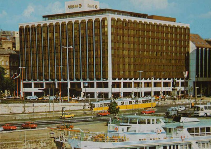 fovarosi.blog.hu: AtriumHyatt-1983 - indafoto.hu