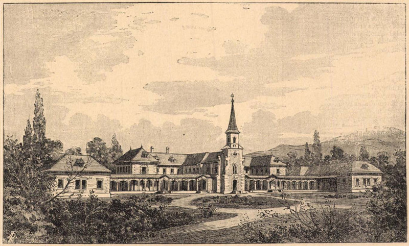 fovarosi.blog.hu: ClarisseumGyerekmenhely-1880asEvek-ybl.bparchiv.hu - indafoto.hu