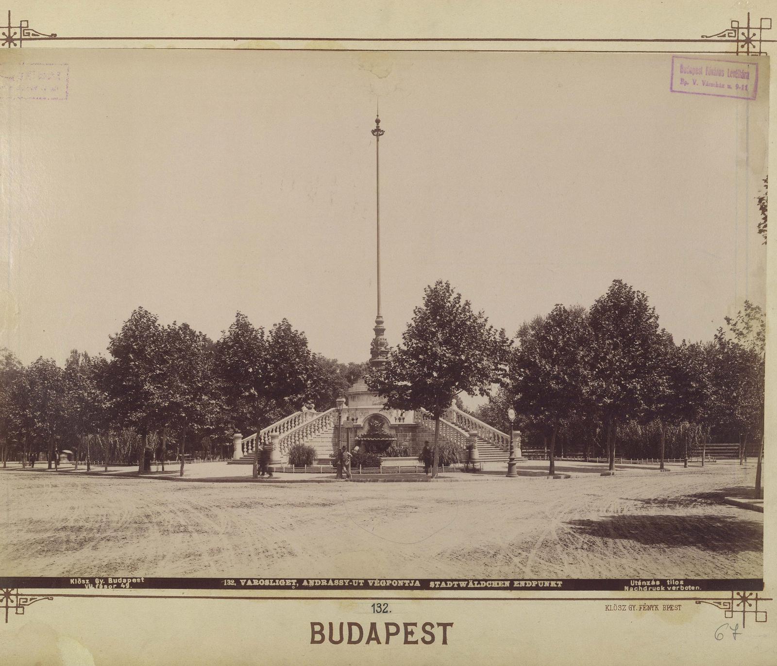 HosokTere-1890Utan-KloszGy-fortepan.hu-82457