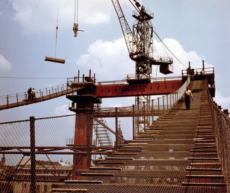 ErzsebetHid-1964Korul-fortepan.hu-151472