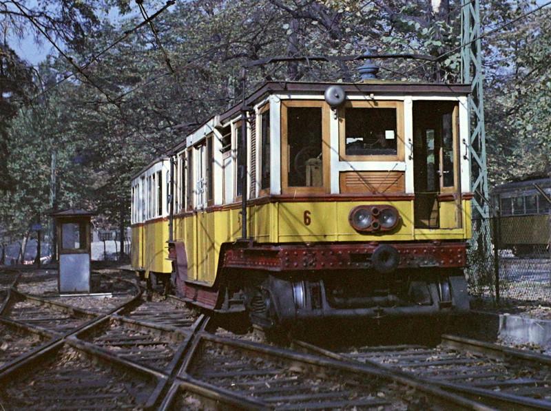 fovarosi.blog.hu: Foldalatti-1969Korul-fortepan.hu-94832 Reszlete - indafoto.hu