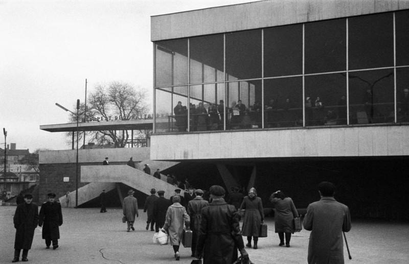 DeliPalyaudvar-1963Korul-fortepan.hu-139121