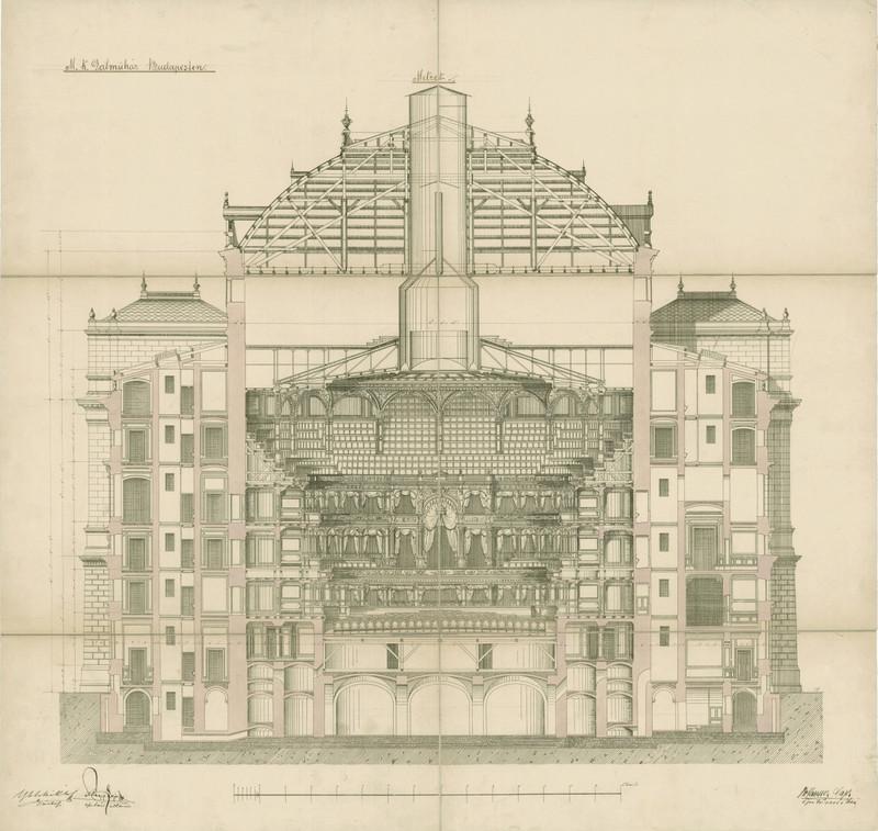 Operahaz-1879-NezoterMetszete