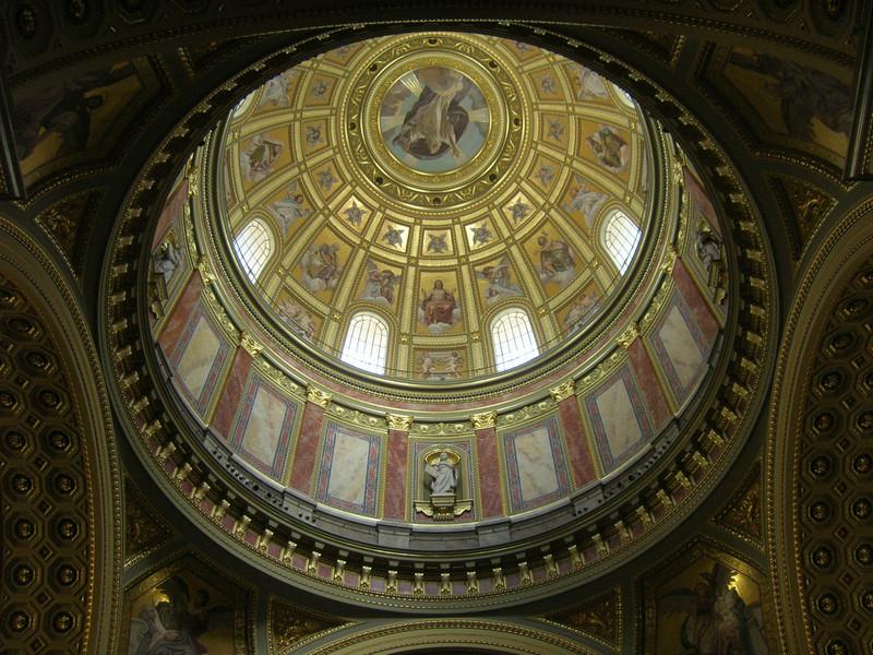Bazilika-20070528