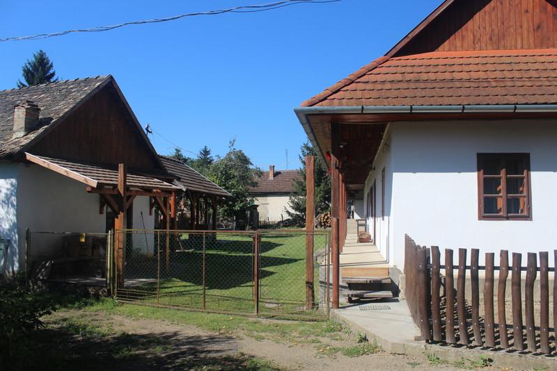 20180703-19-Nogradsipek-Vendeghaz
