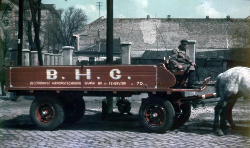 BHG-1941Korul-fortepan.hu-153346