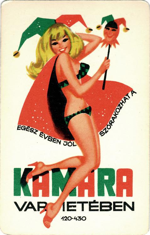 fovarosi.blog.hu: 196901-KamaraVariete-ScanzenTumblr - indafoto.hu