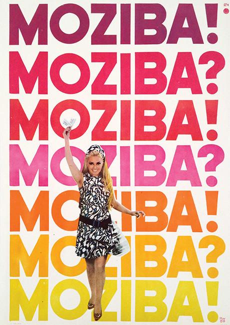 fovarosi.blog.hu: 196904-Moziba - indafoto.hu