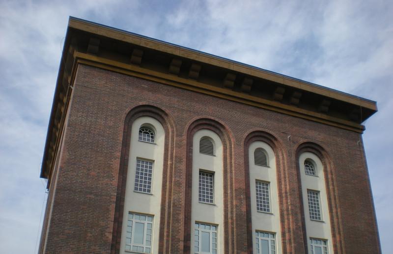 fovarosi.blog.hu: Nyugdijfolyosito-FiumeiUt-201207-14 - indafoto.hu