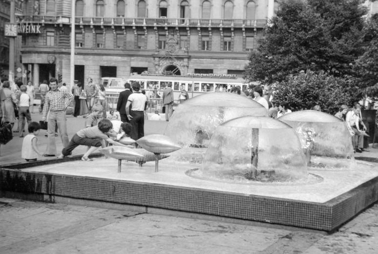 fovarosi.blog.hu: BlahaLujzaTer-1970Korul-Fortepan.hu - indafoto.hu