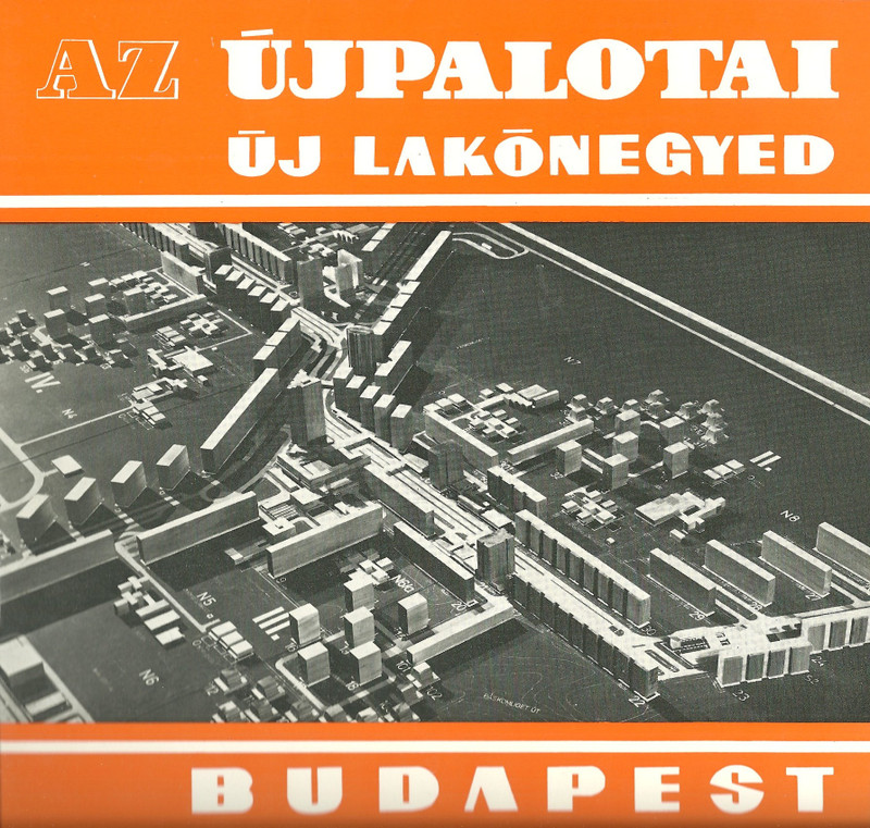 fovarosi.blog.hu: ujpalotai lakonegyed 01 - indafoto.hu