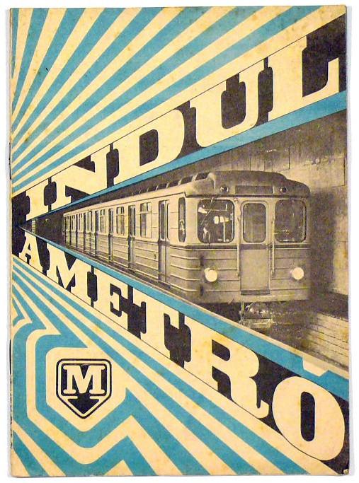 fovarosi.blog.hu: Metro2-1970-Fuzet01 - indafoto.hu