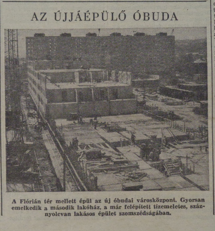 fovarosi.blog.hu: ObudaiLtp-19690824-Nepszabadsag - indafoto.hu