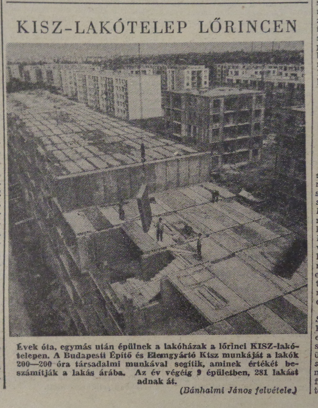 fovarosi.blog.hu: PestszentlorinciLtp-19690913-Nepszabadsag - indafoto.hu