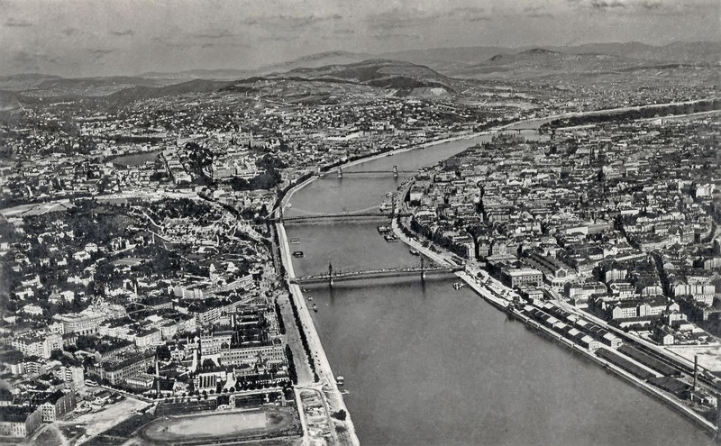 Budapest-1930Korul-fortepan.hu-171714