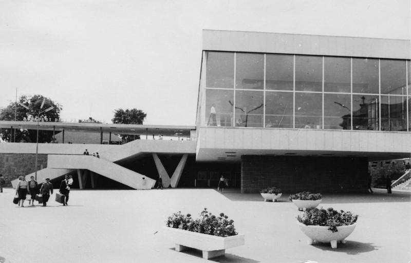 DeliPalyaudvar-1962Korul-fortepan.hu-155985