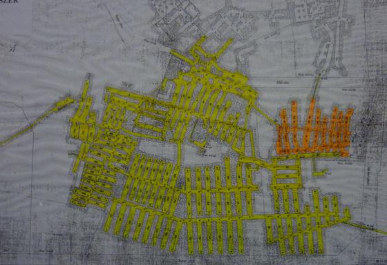fovarosi.blog.hu: Térkép