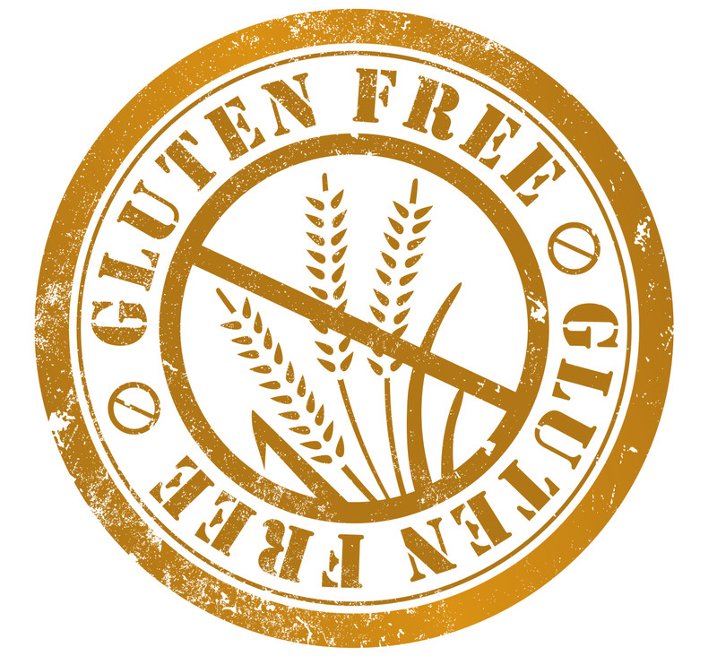 GLUTEN-FREE-STAMP 18338414 xxl1