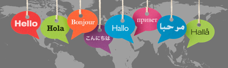 languages-to-learn1