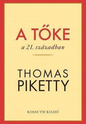 piketty-toke