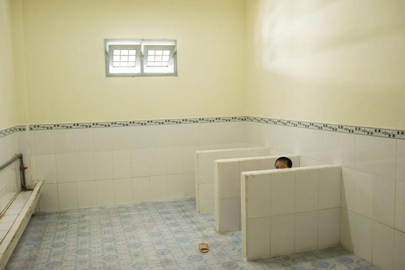 sanitation-vietnam-indoor-plumbing.adapt.1190.1