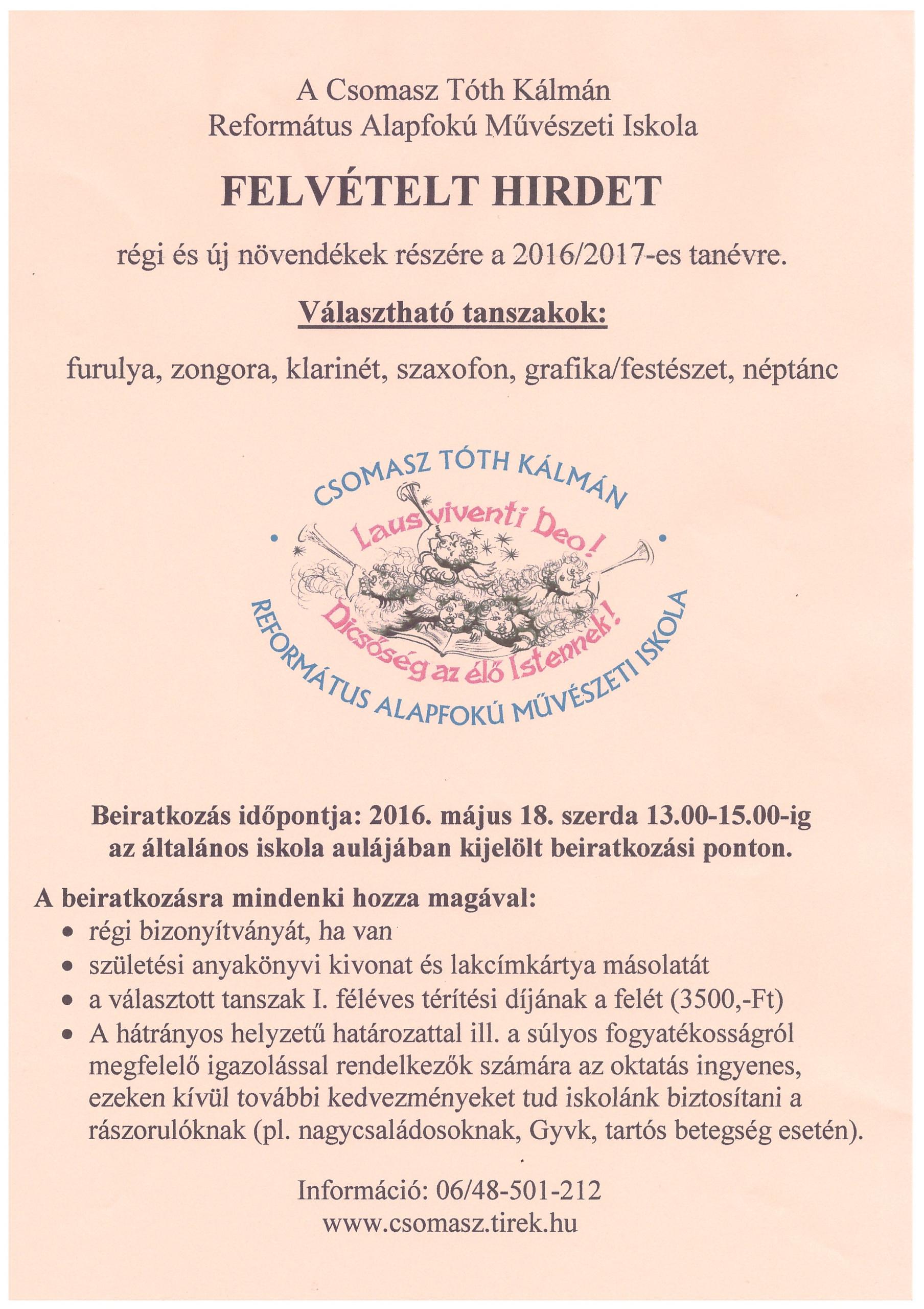 Selyemréti Iskola: Beolvasás 050216 144908 - indafoto.hu