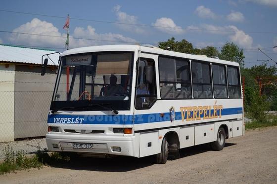 DSC 2821