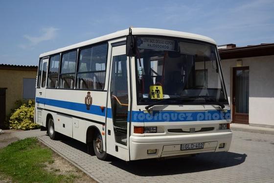 DSC 2835