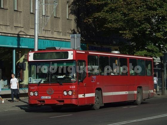 DSCF4795