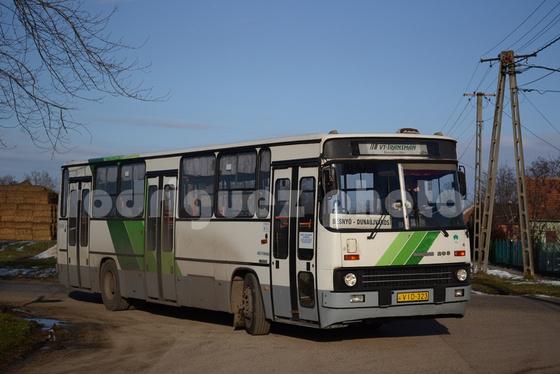 DSC 8514