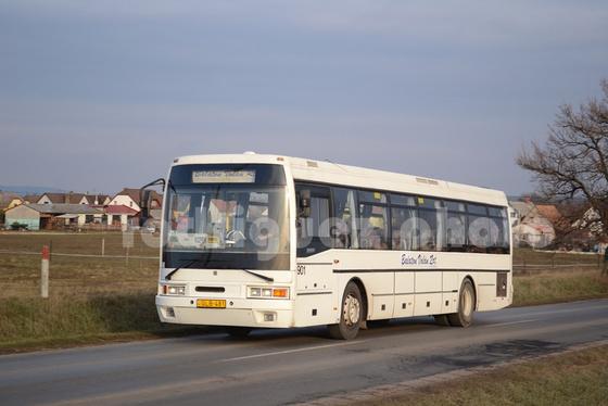 DSC 8564