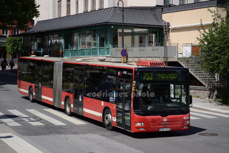 DSC 0840