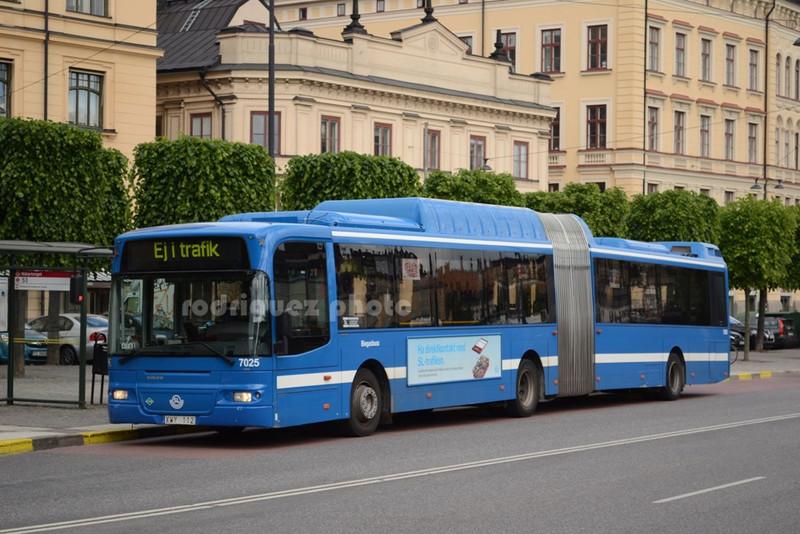 DSC 0853