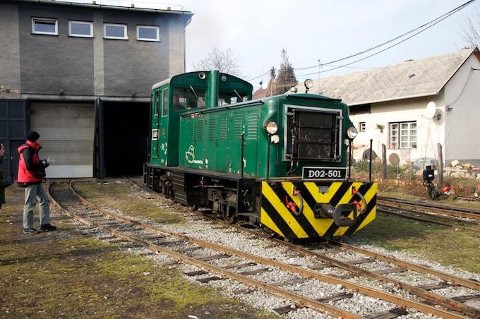 DSC2219