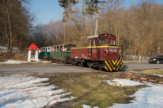 DSC2198
